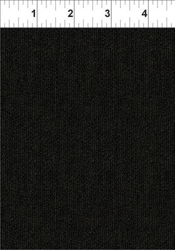 Texture Graphix Speckle Black