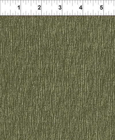 Texture Graphix 2TG 3