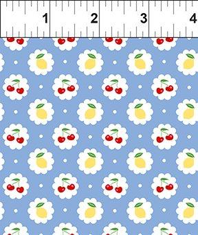 Cherry Lemonade 5CL 1