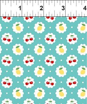 Cherry Lemonade 5CL 3