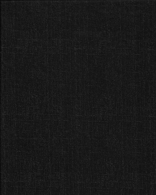 Exotic Weave Black 6EX 1