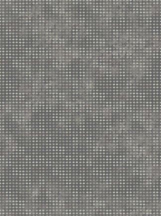 Dit Dots  8AH-19