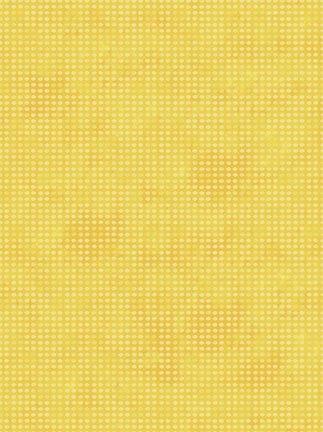 Dit Dots 8AH6