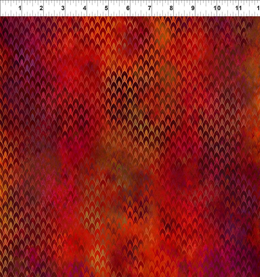Tapestry 8TAP 1