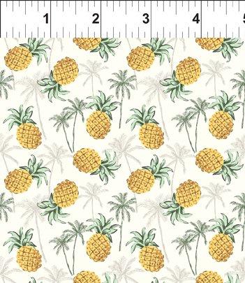 Mini Tropicals 9MT 1
