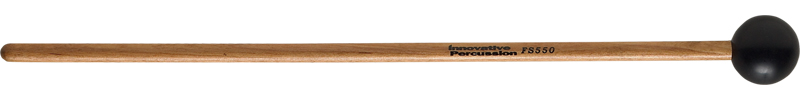Innovative Percussion Extremely Hard Xylophone Mallets