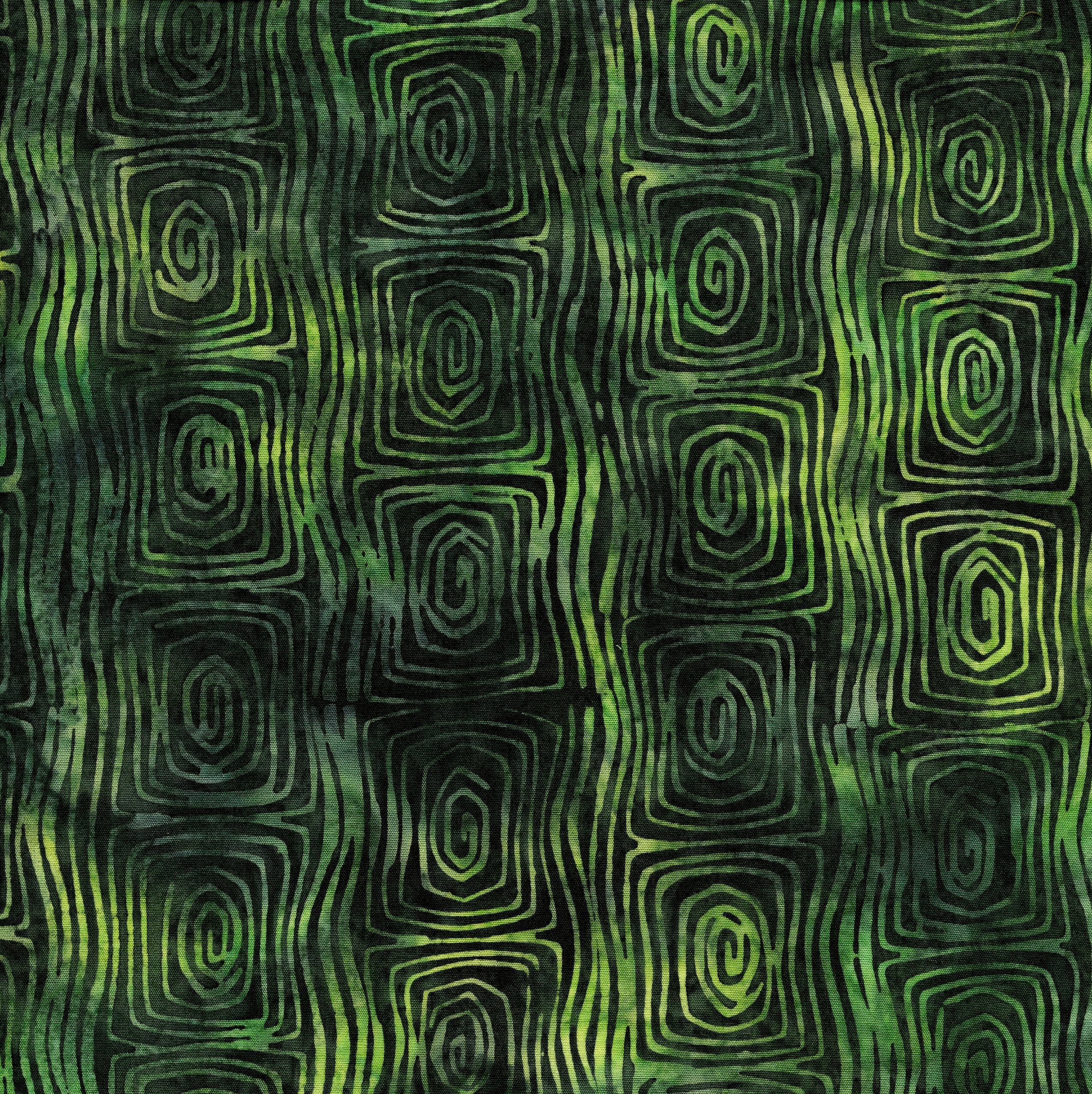 Island Batik 111802665