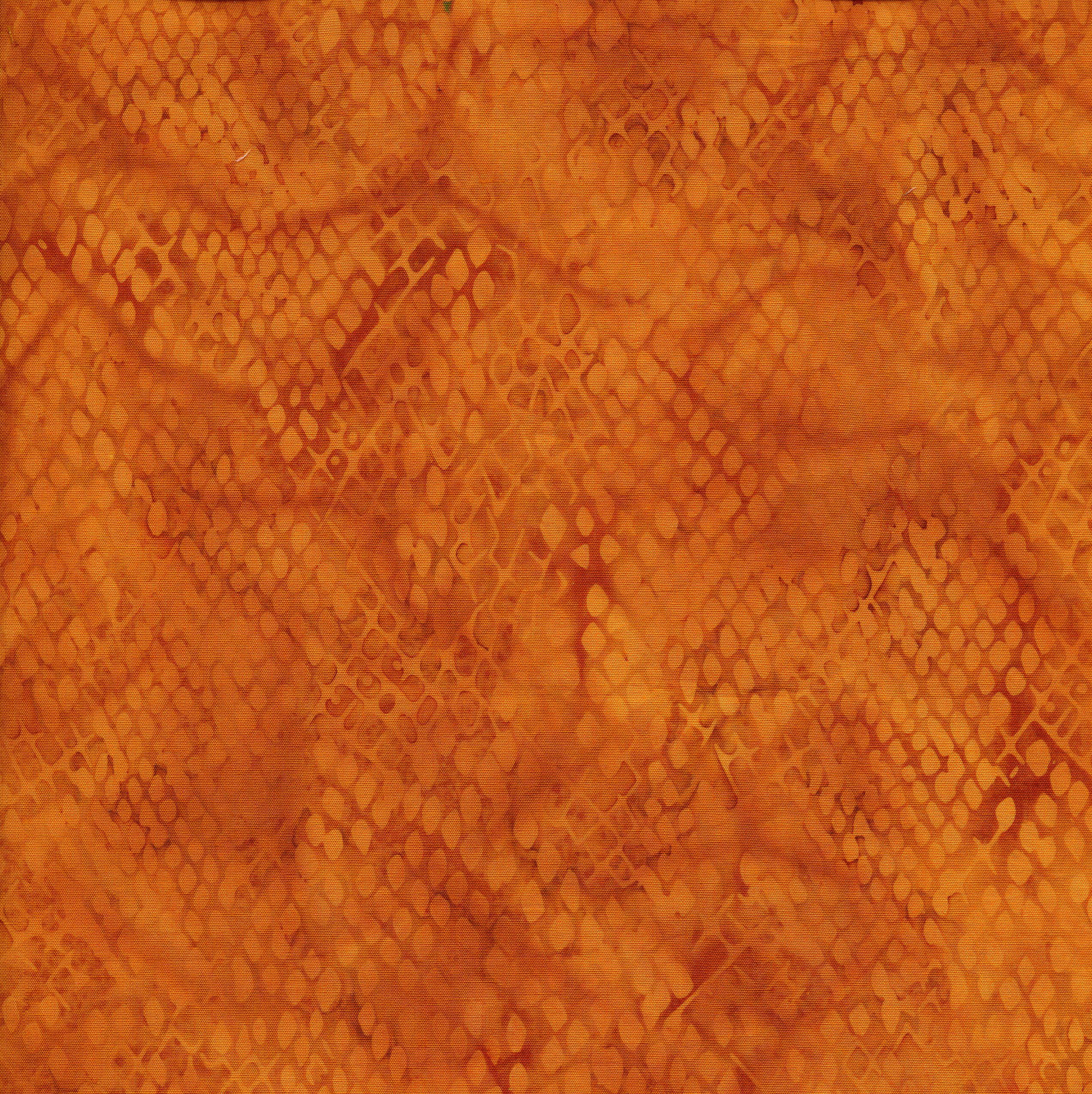 111805285 / Snake Skin -Copper