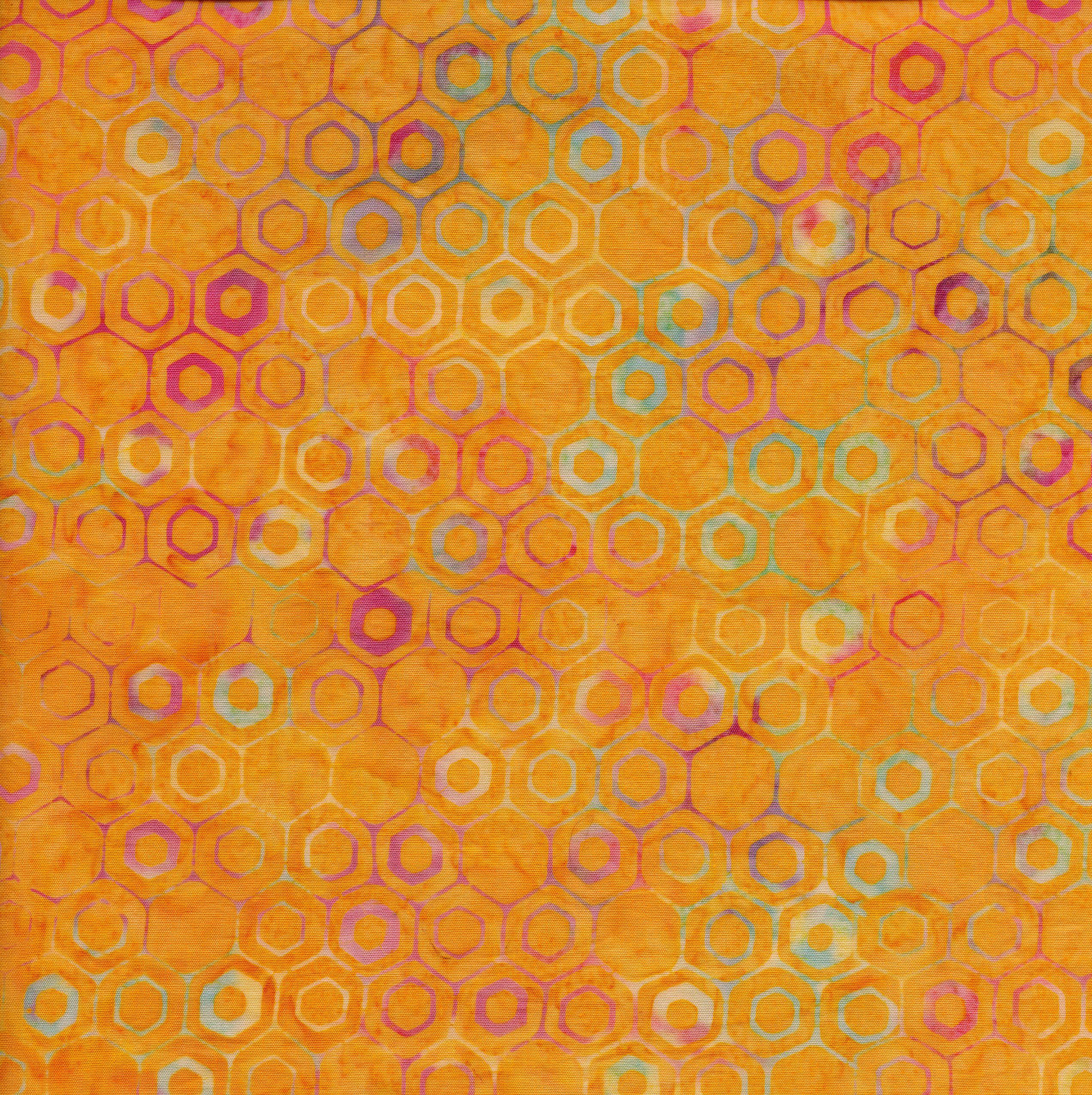 111810150 / Honeycomb-Cheddar