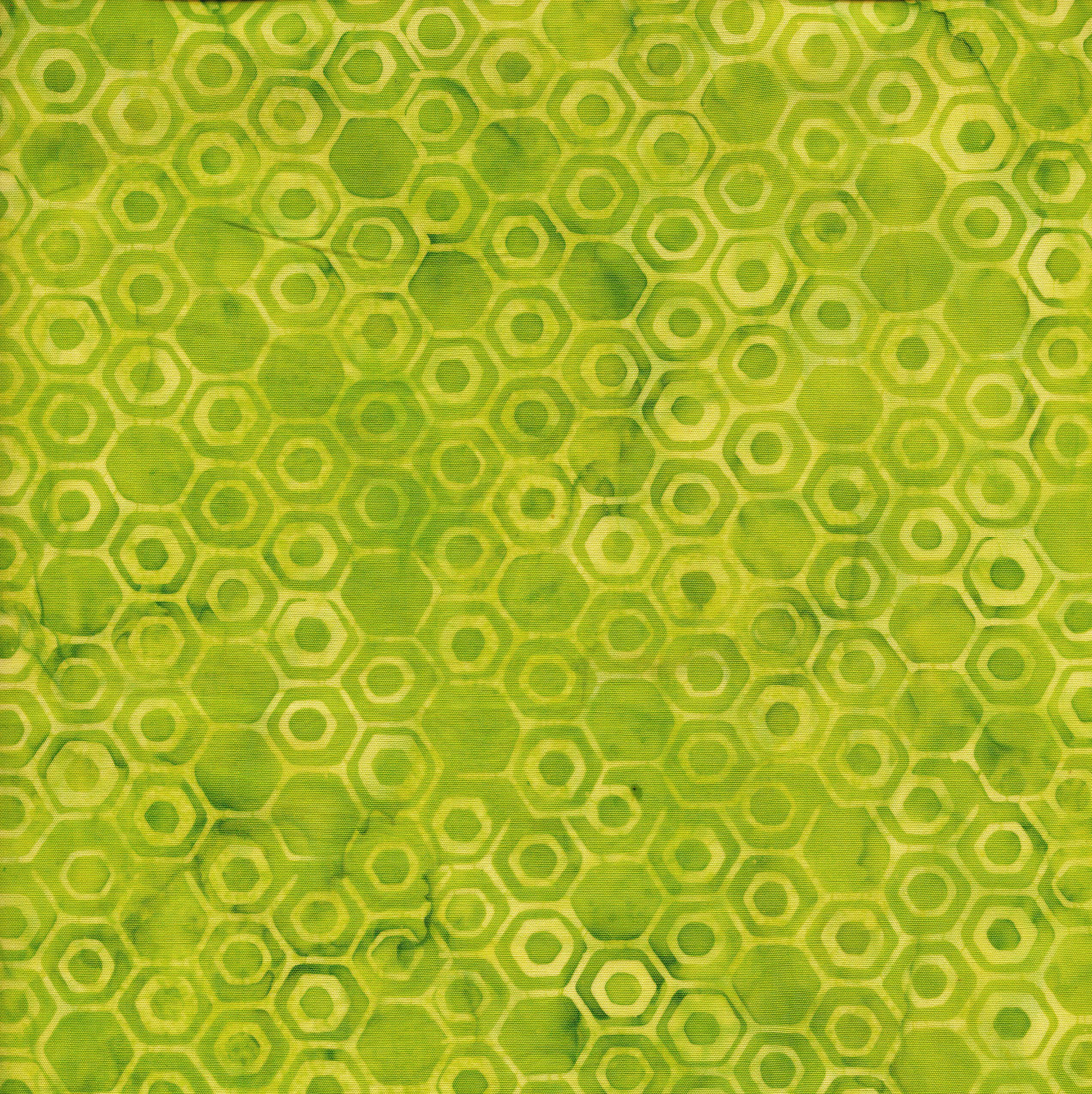111810615 / Honeycomb-Lime