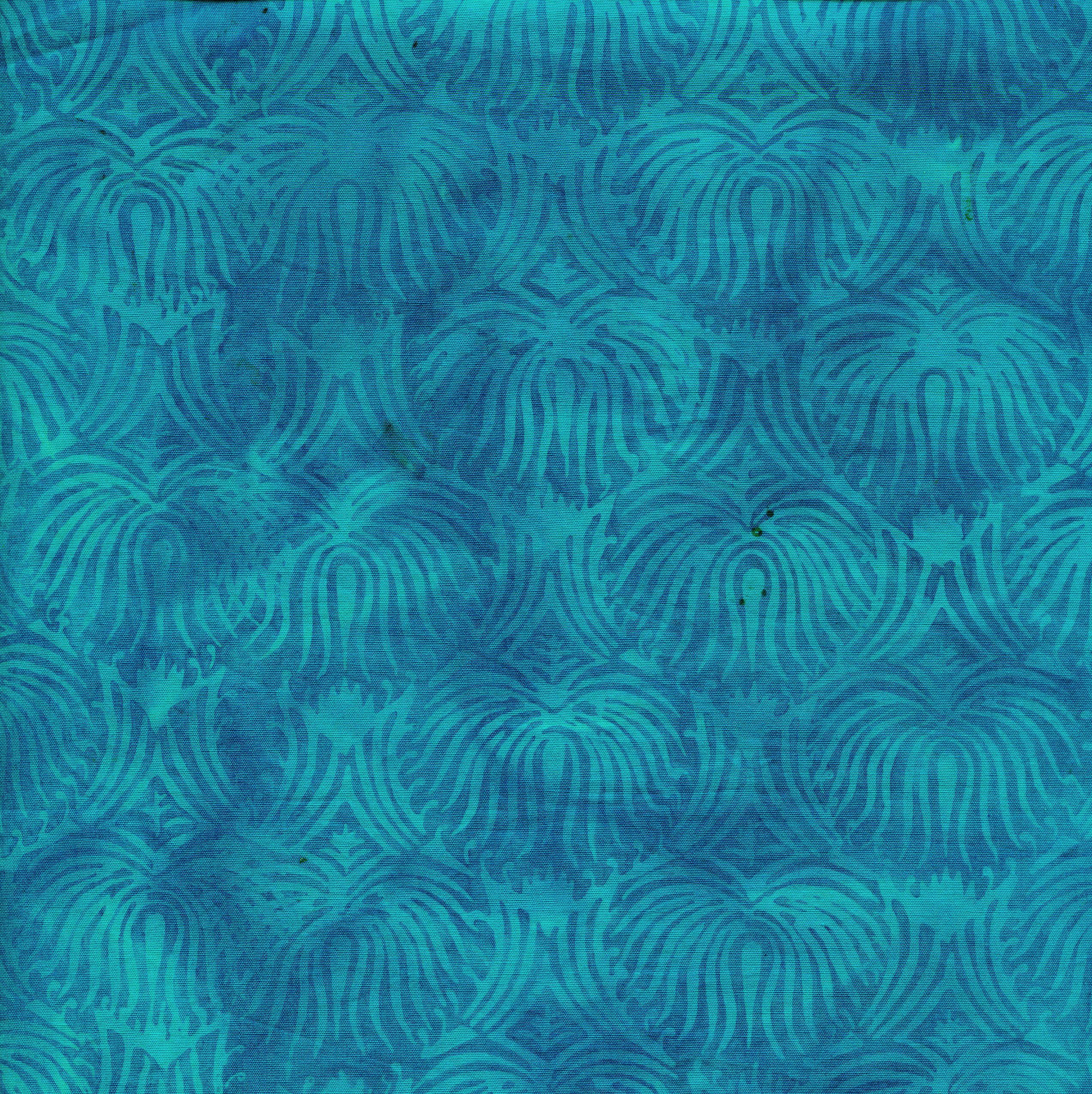 Island Batik Canterbury Fountain - Pool
