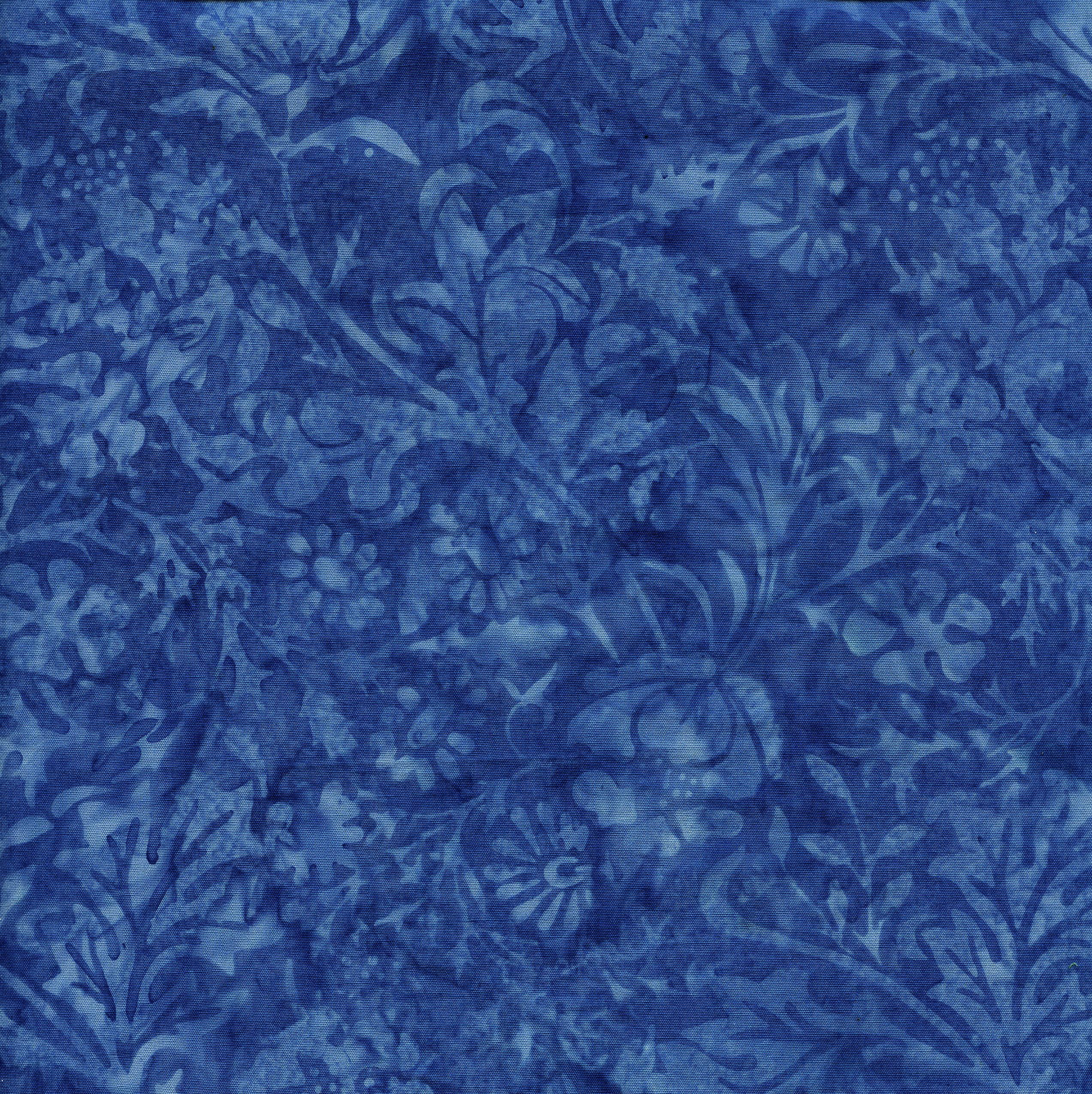 111820530 / Cherwell-Bluebird