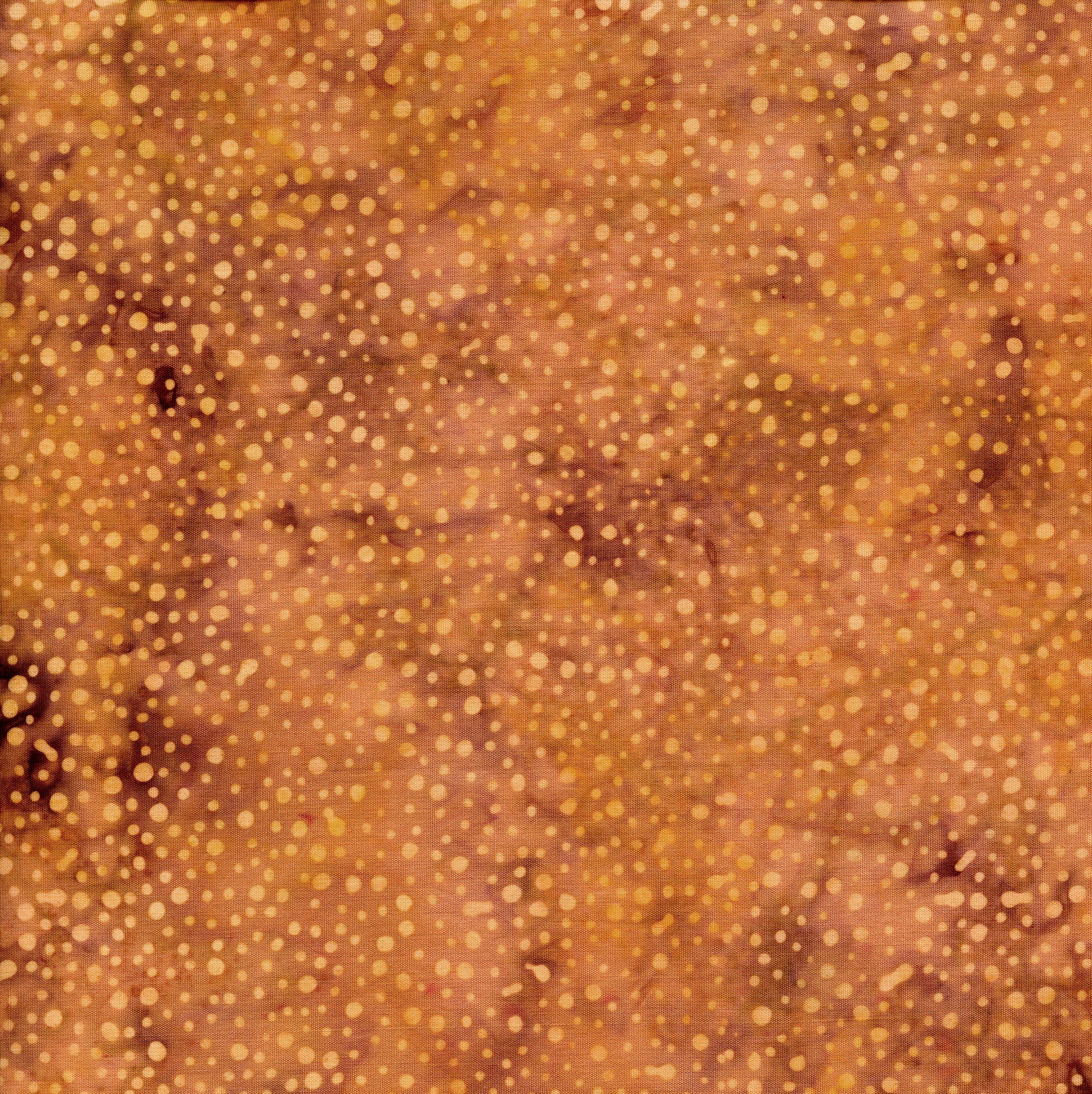 111831200 / Bubbles-Apricot