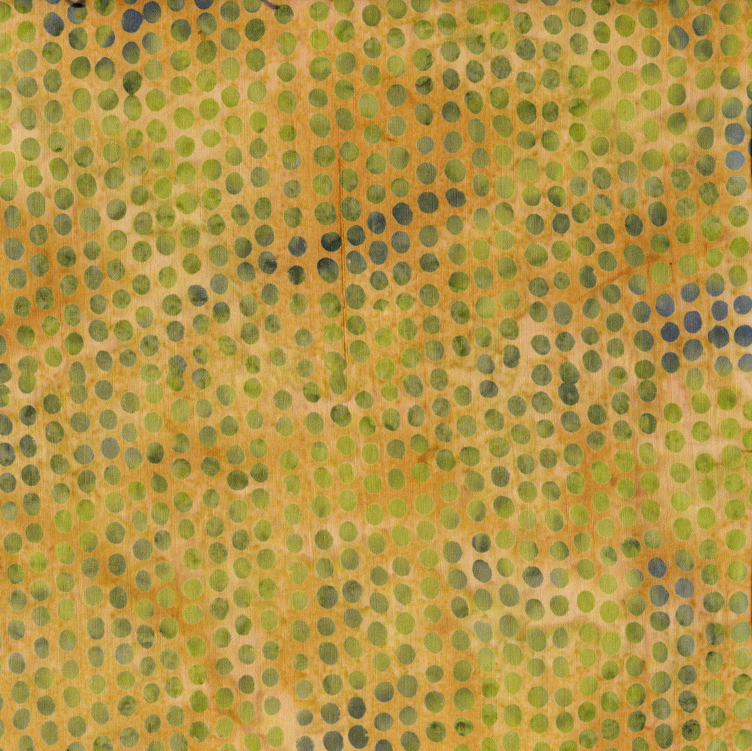 111832040 / Dot-Sahara