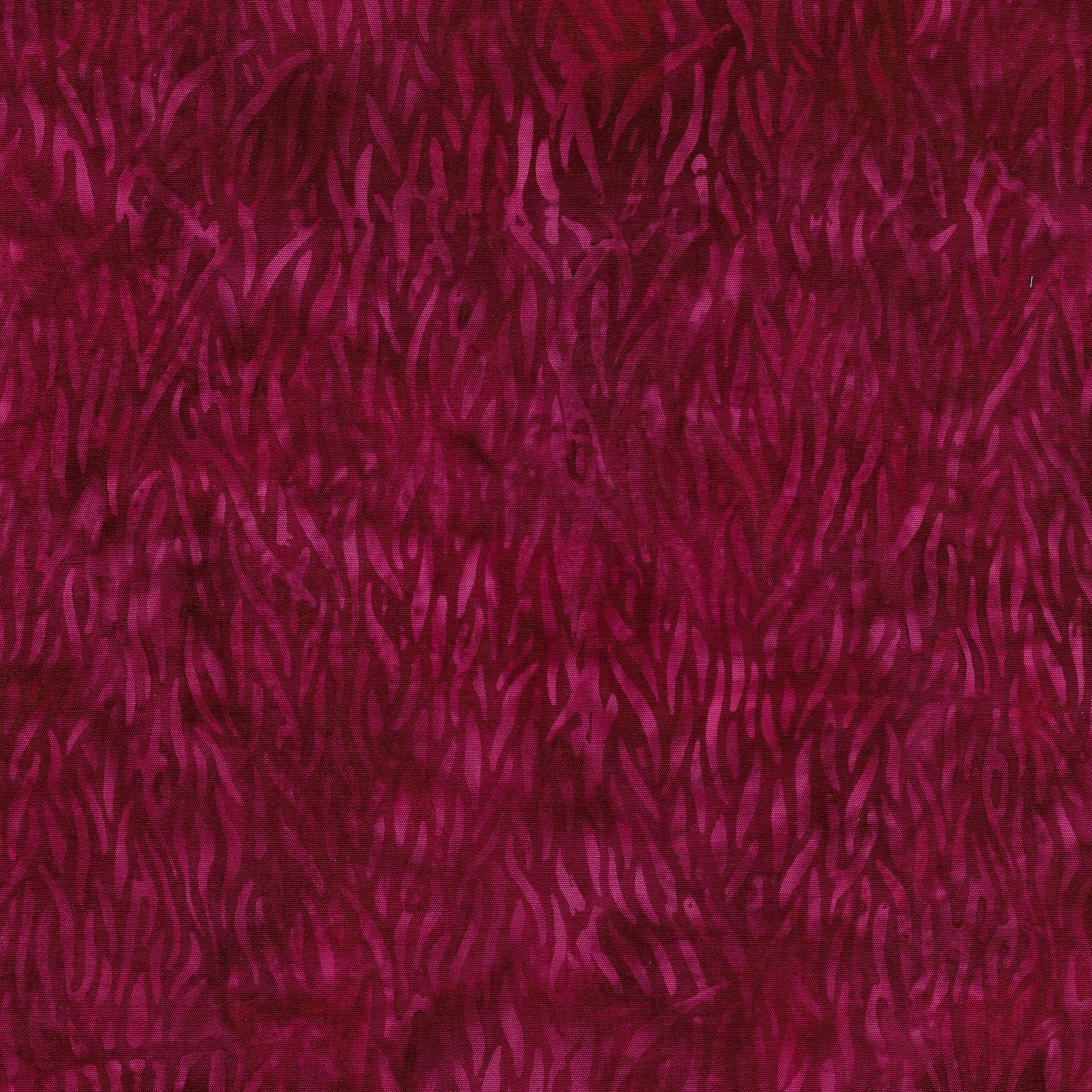IB- Kelp-Cranberry Batik