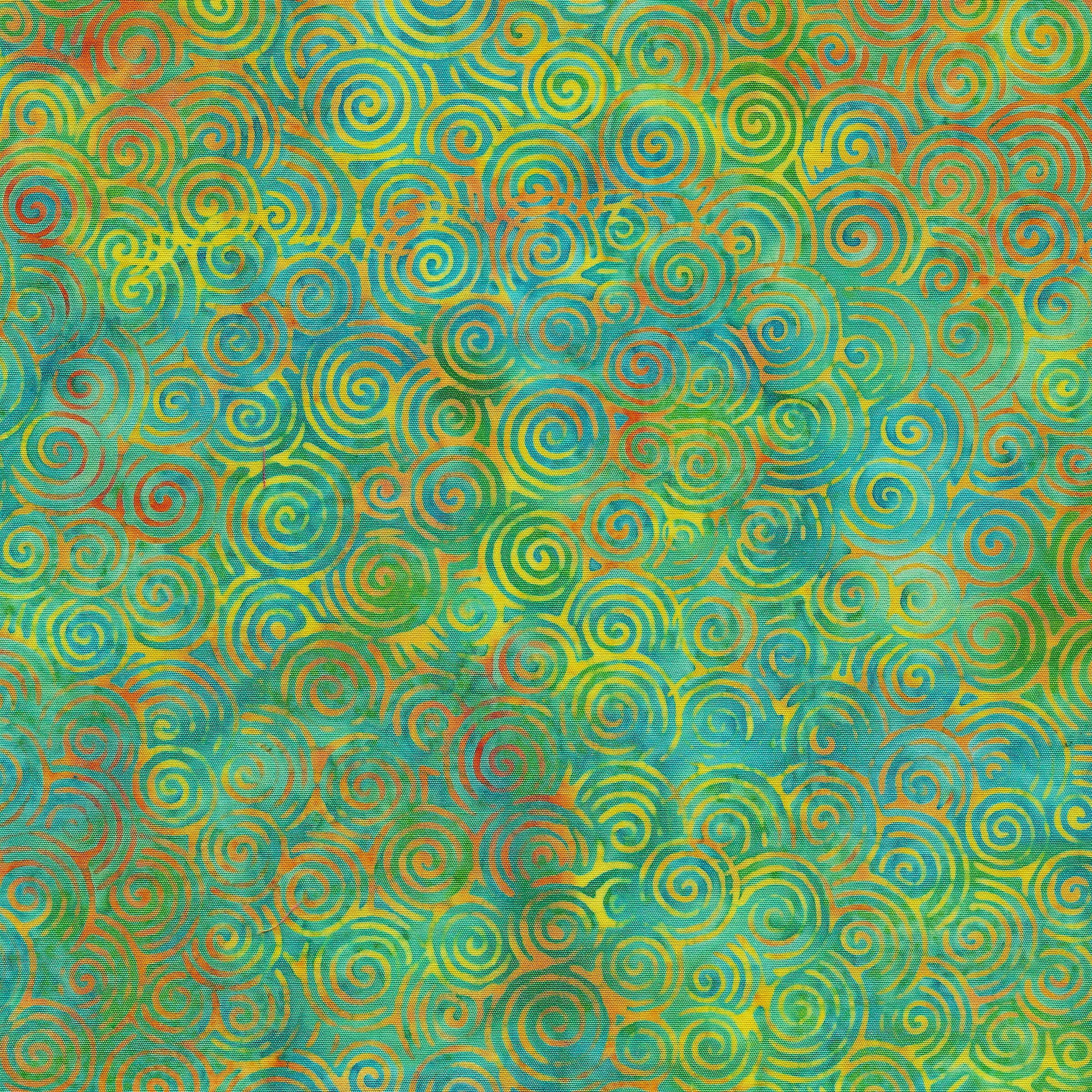111908215 / Swirl -Candy Corn