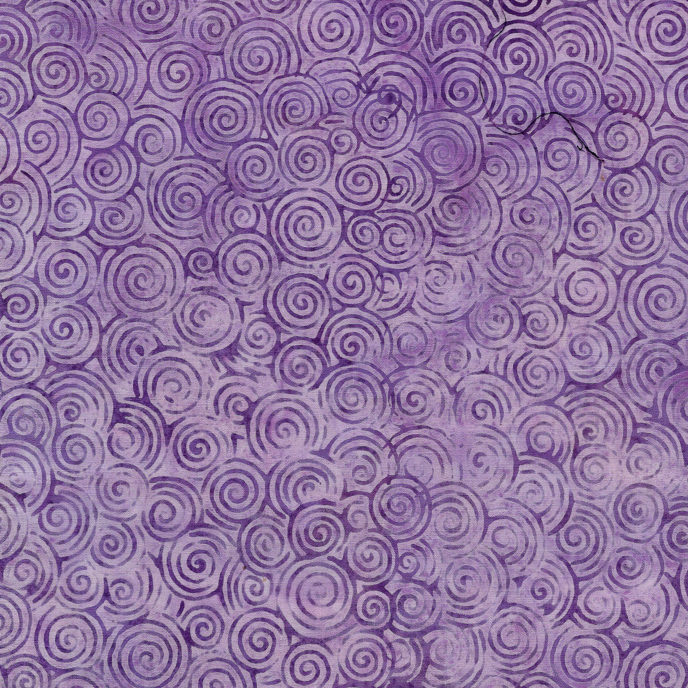111908440 / Swirls-Wisteria