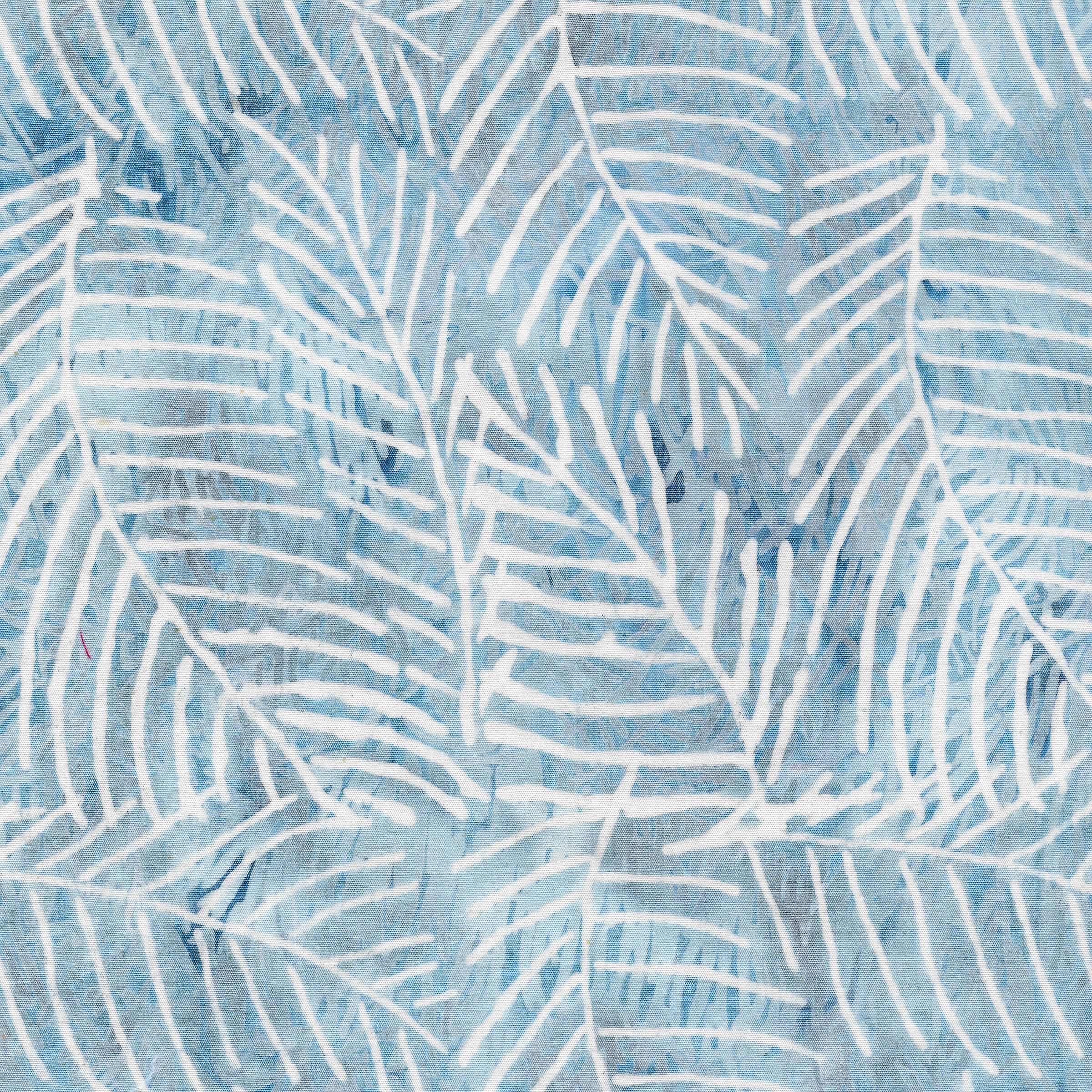 Island Batik  Grass-Shark 111910523