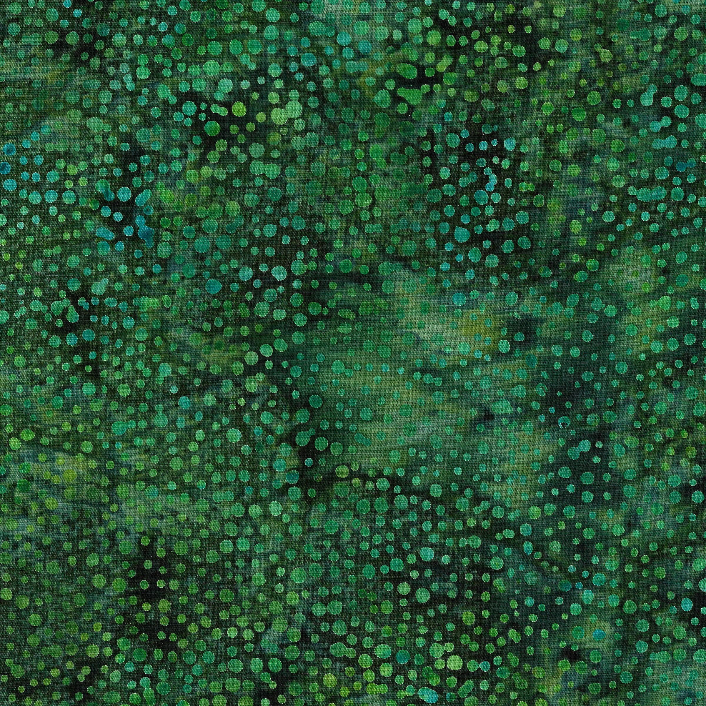 Dot-Jungle Water
