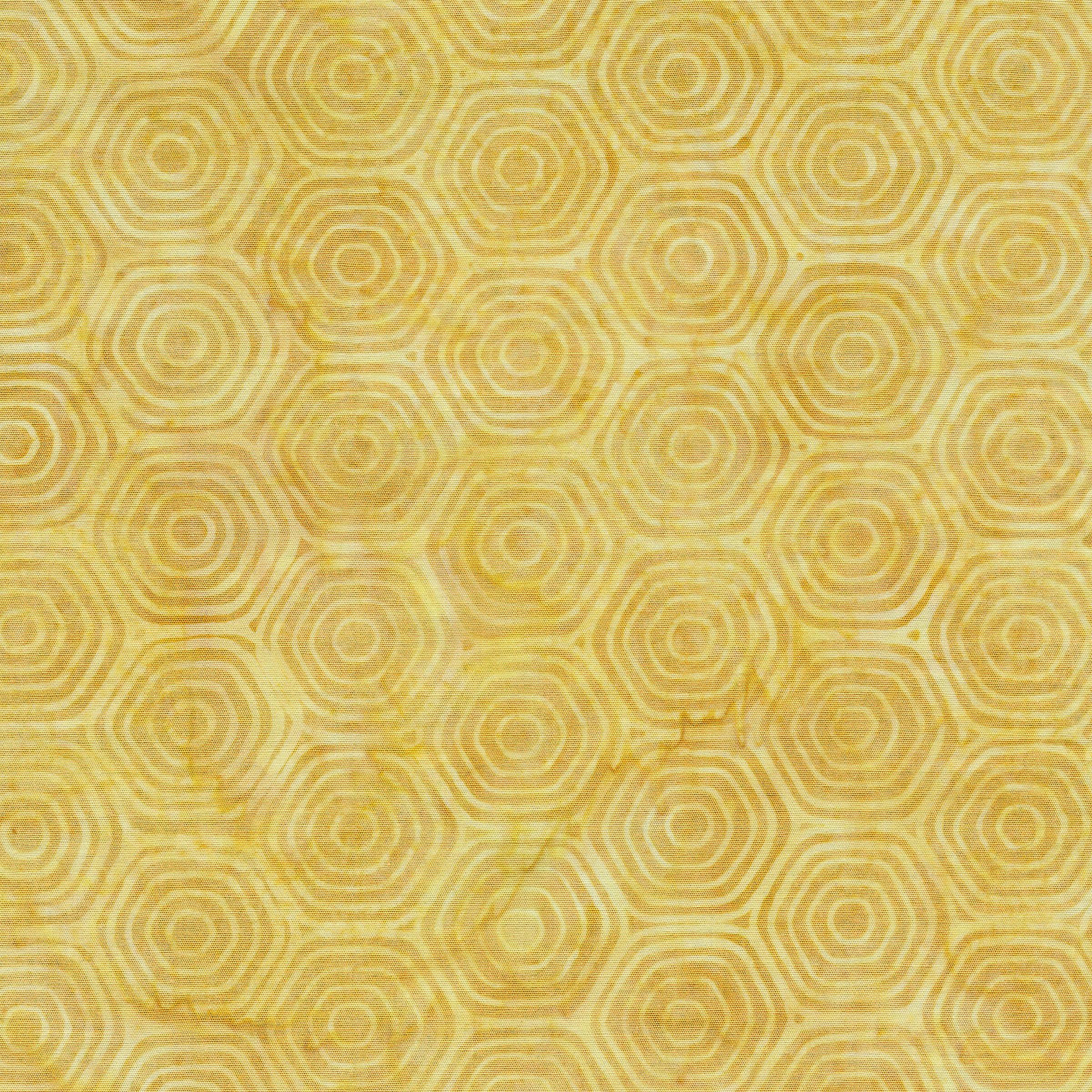 111916035 / Hexigon-Honey