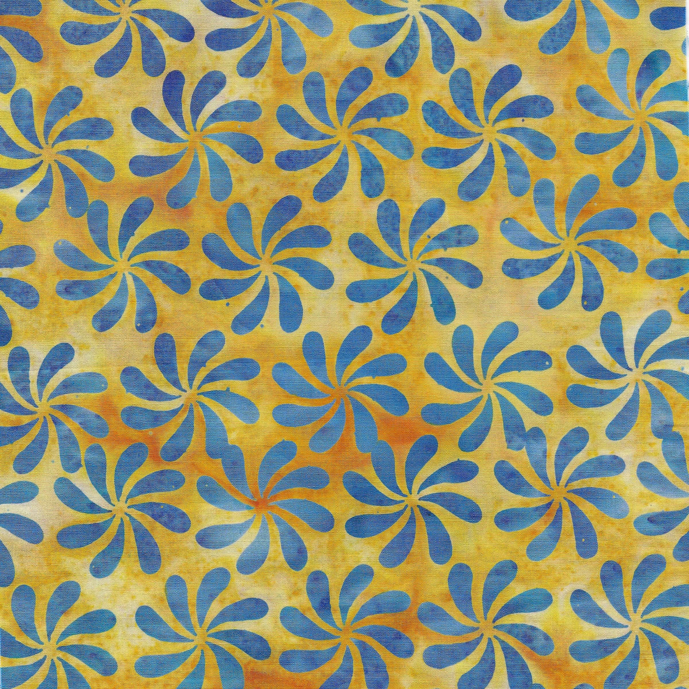111918130 / Propeller -Sunshine