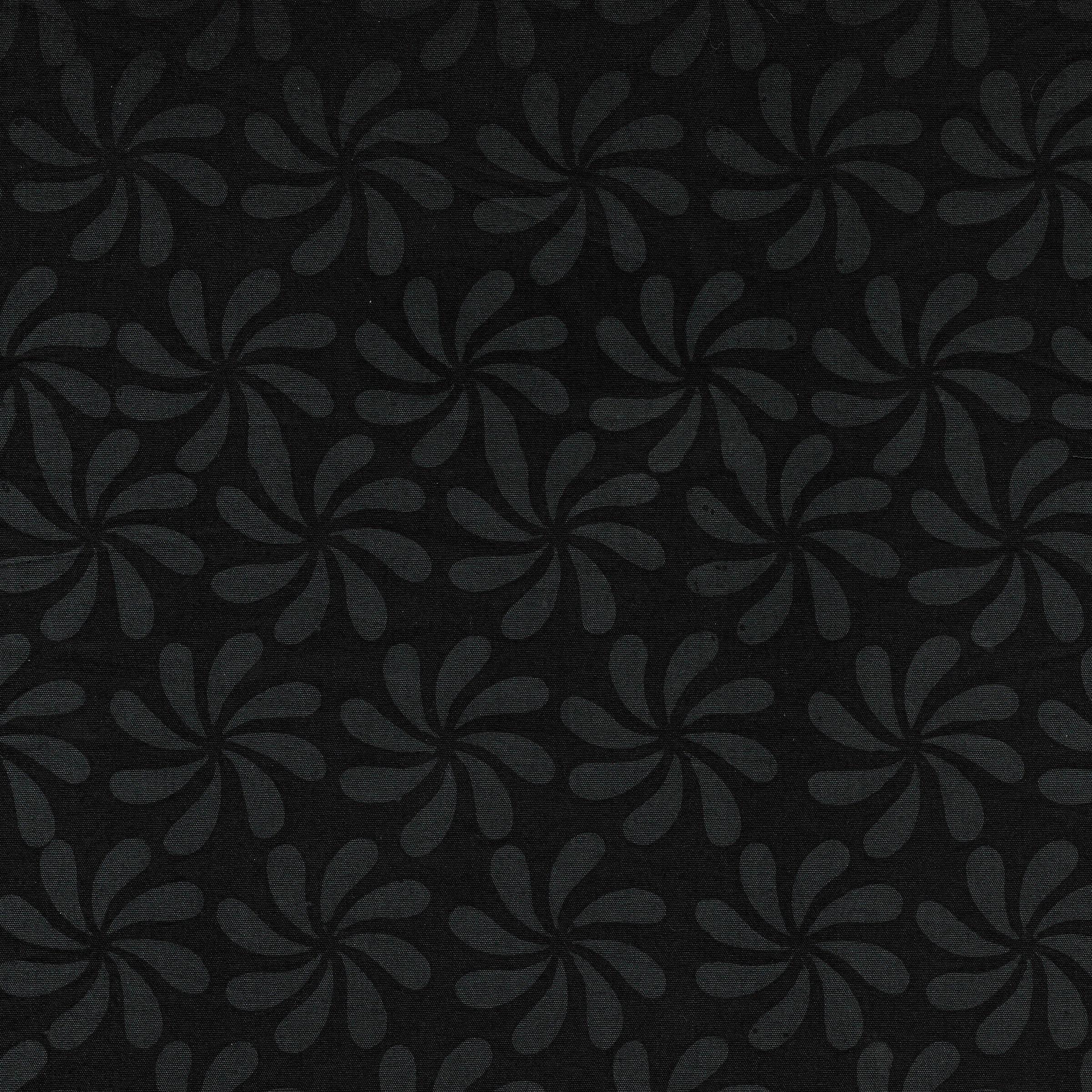 Island Batik-Propeller  111918796