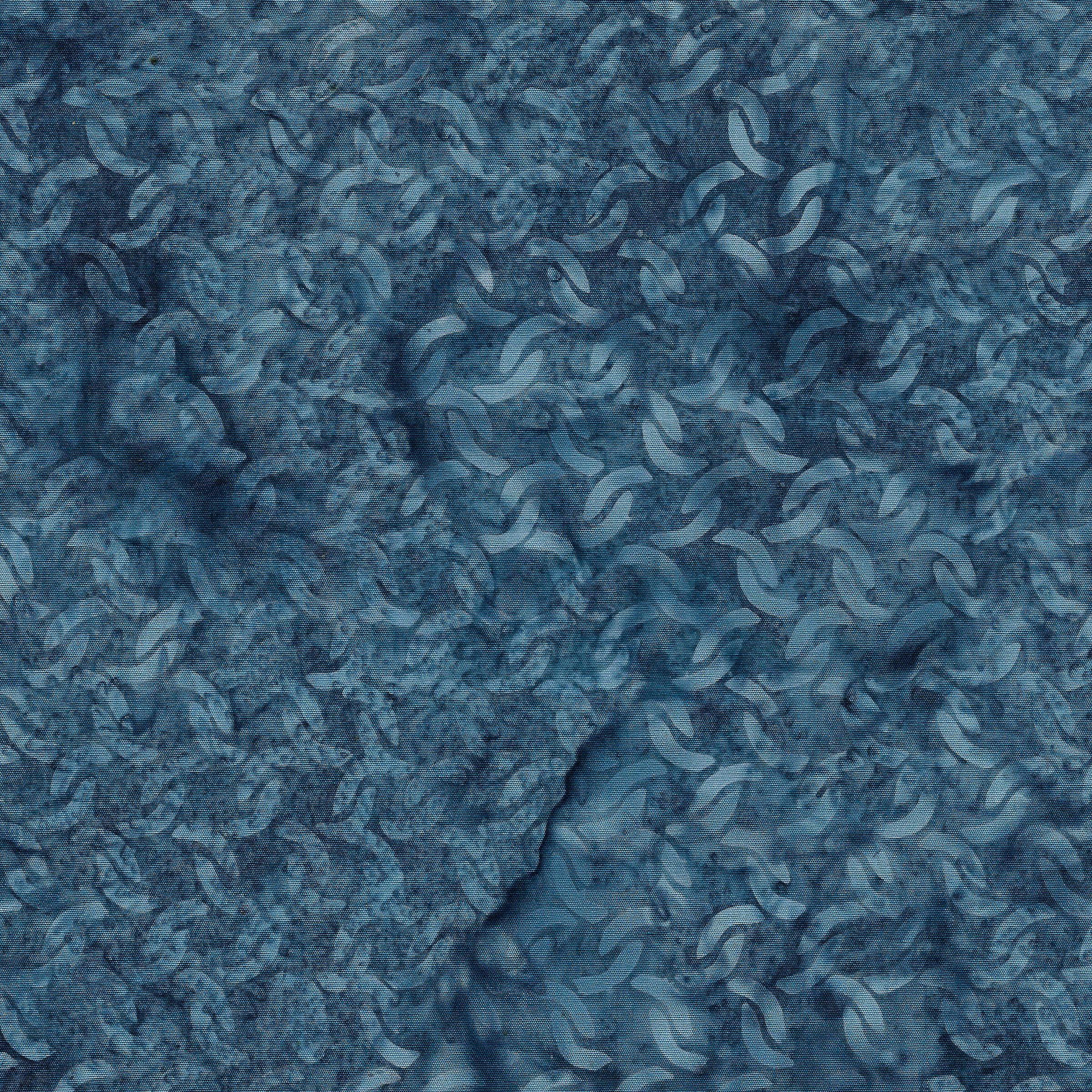 Island Batik Chain -Shark111919523