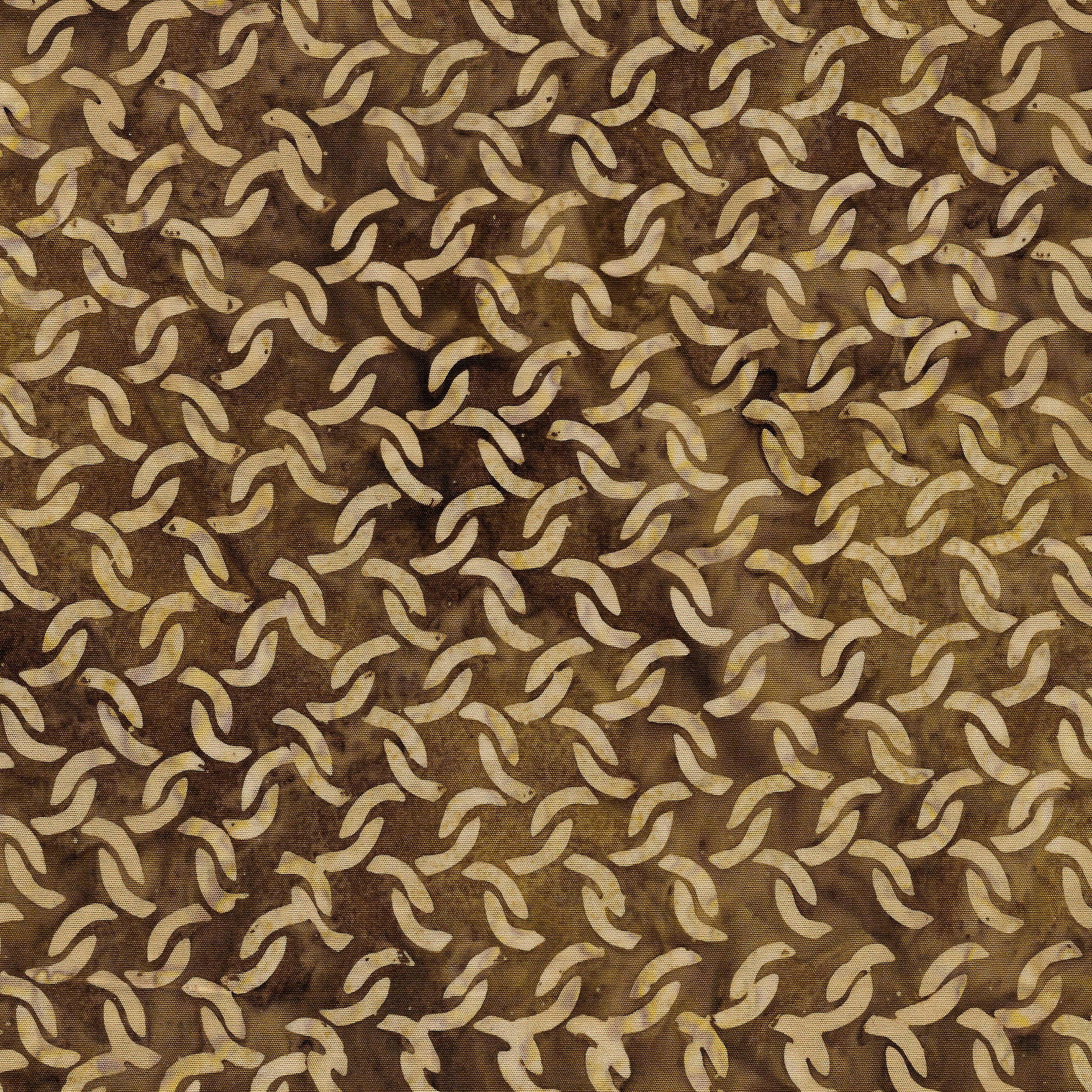 111920070 / Chain-Bronze