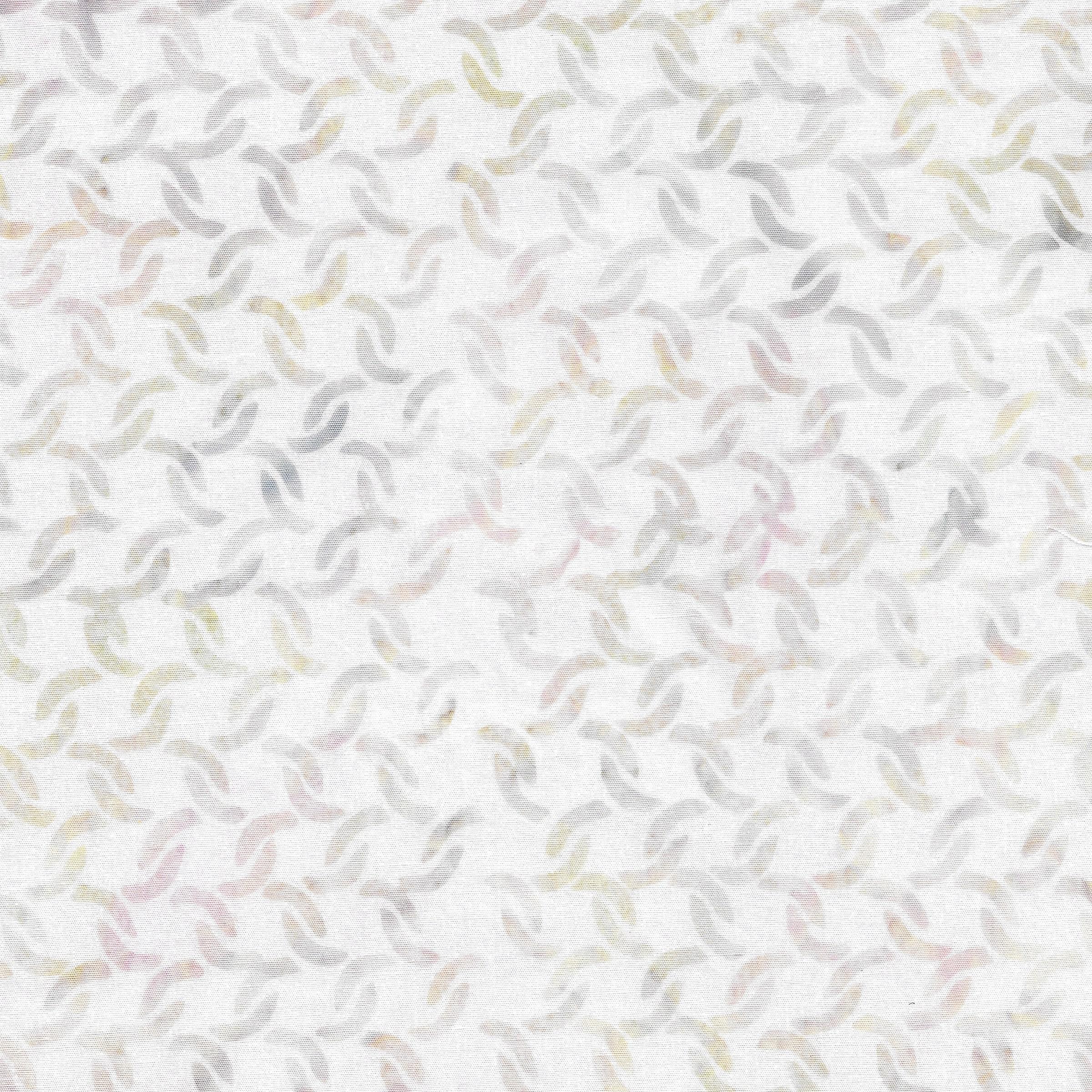 111920825 / Chain -Peony