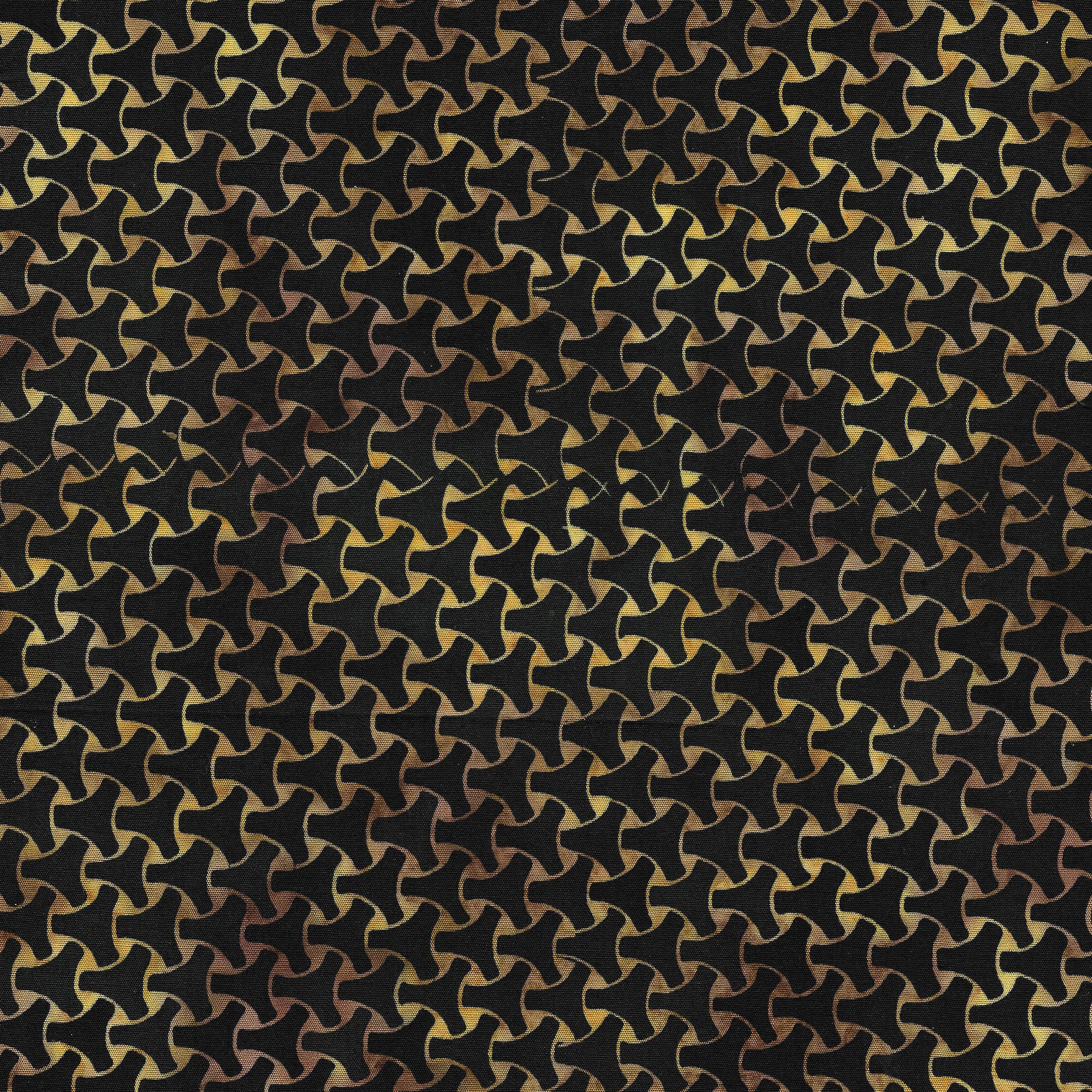 Island Batik 111922038 Knobs-Hay