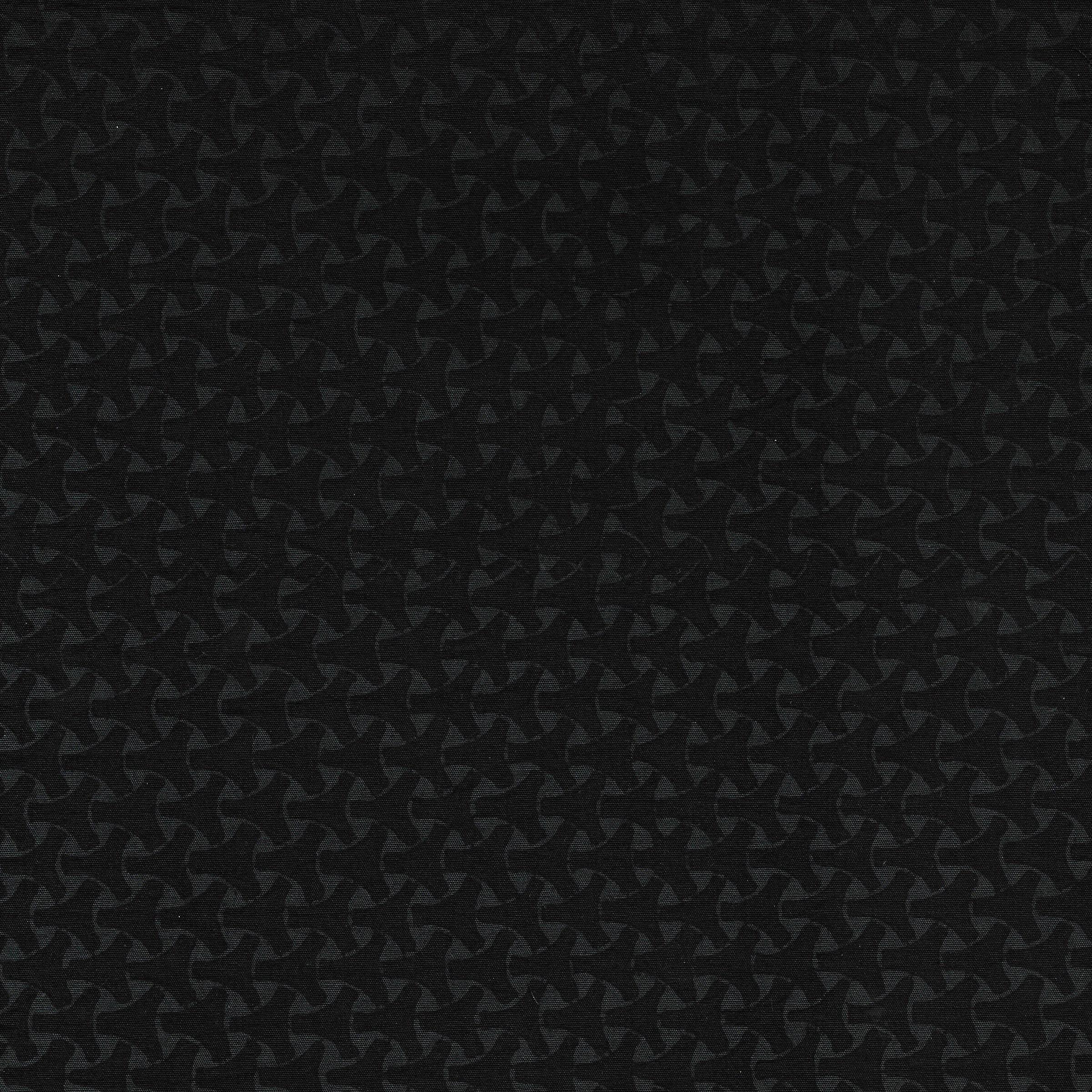 111922796 / Knob-Black