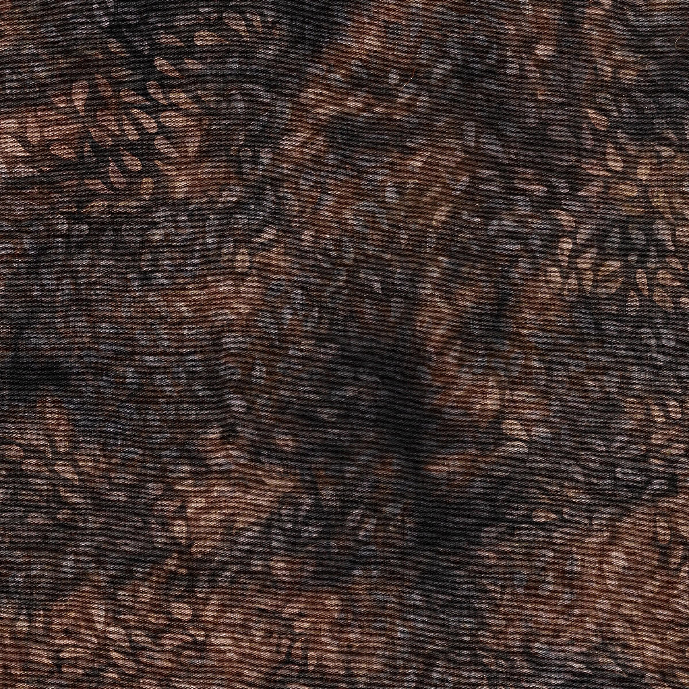 111928095 / Tossed Seeds -Mink