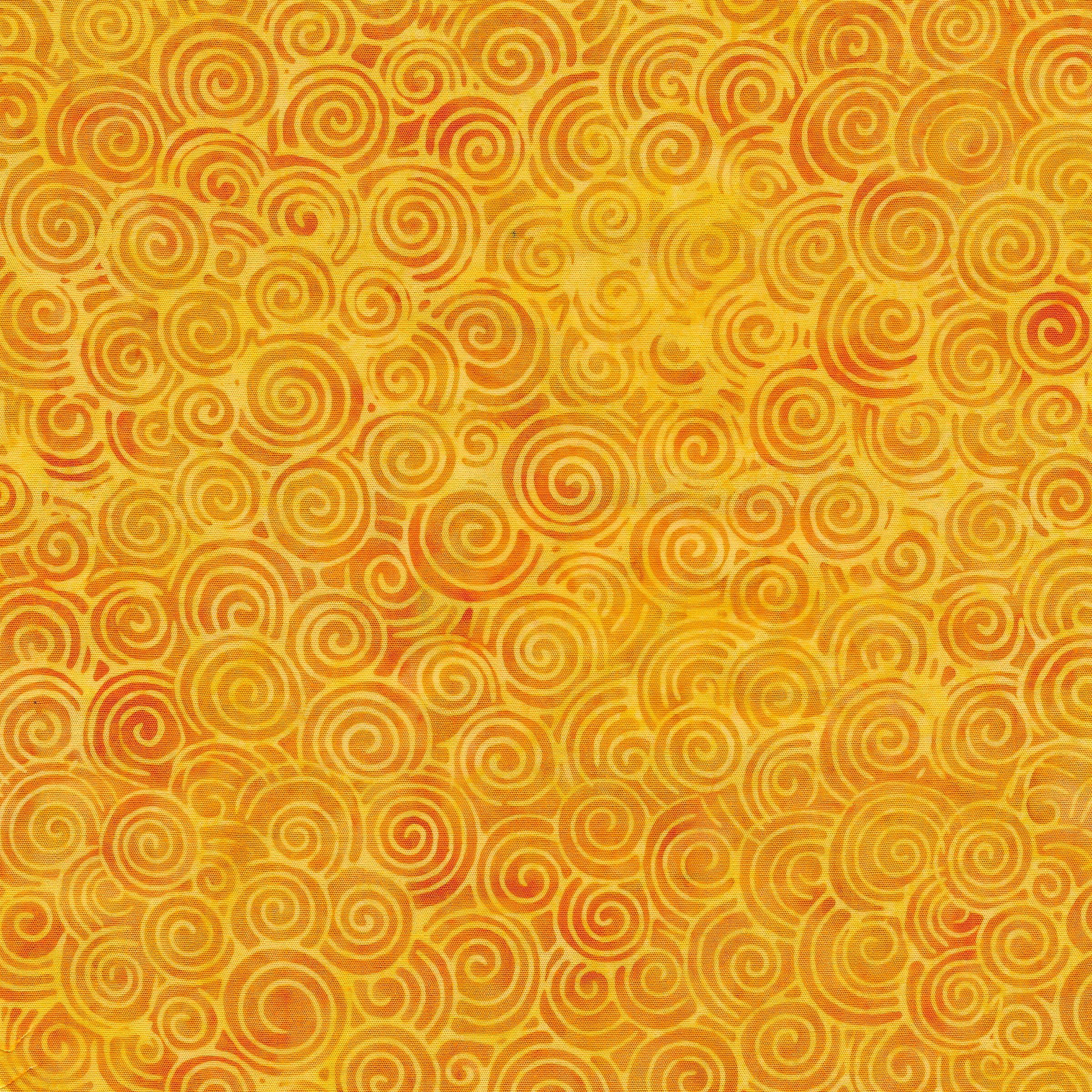111928140 / Swirl -Daffodil