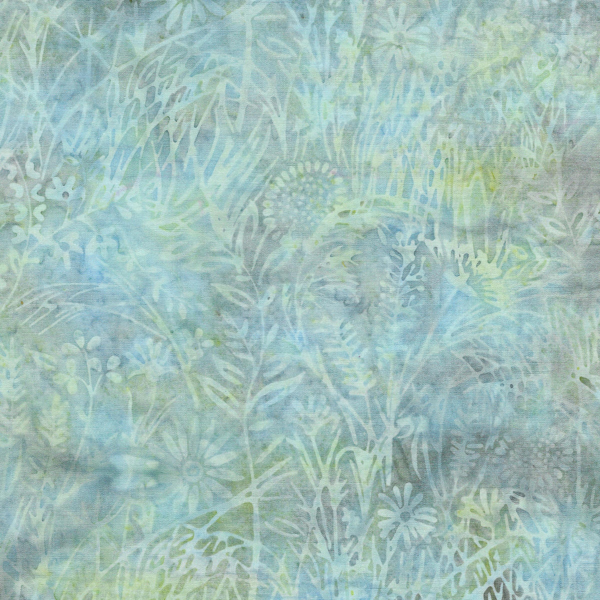 111931501 / WIldflowers  -Icicle