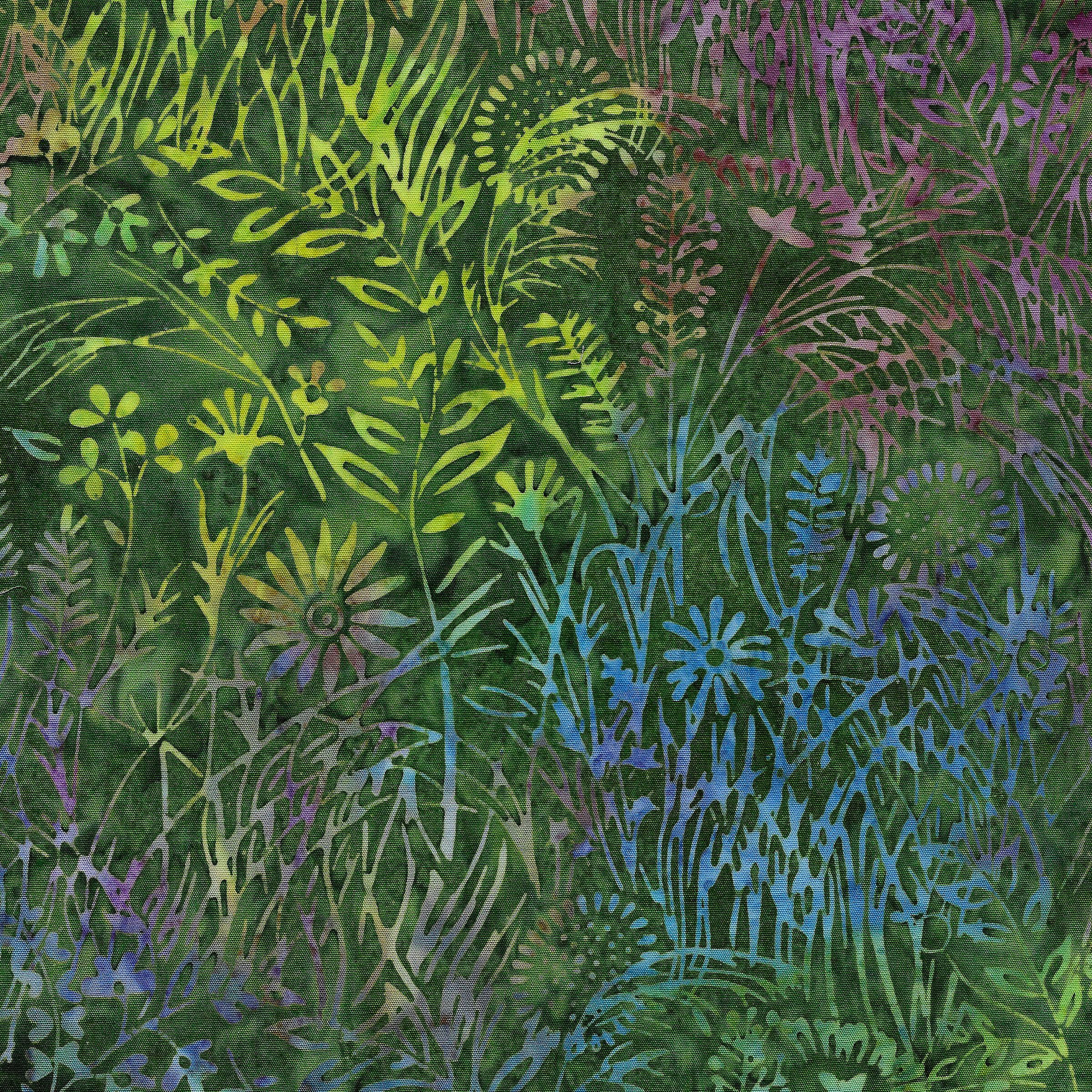 111931883 / Wildflower-Mardigras