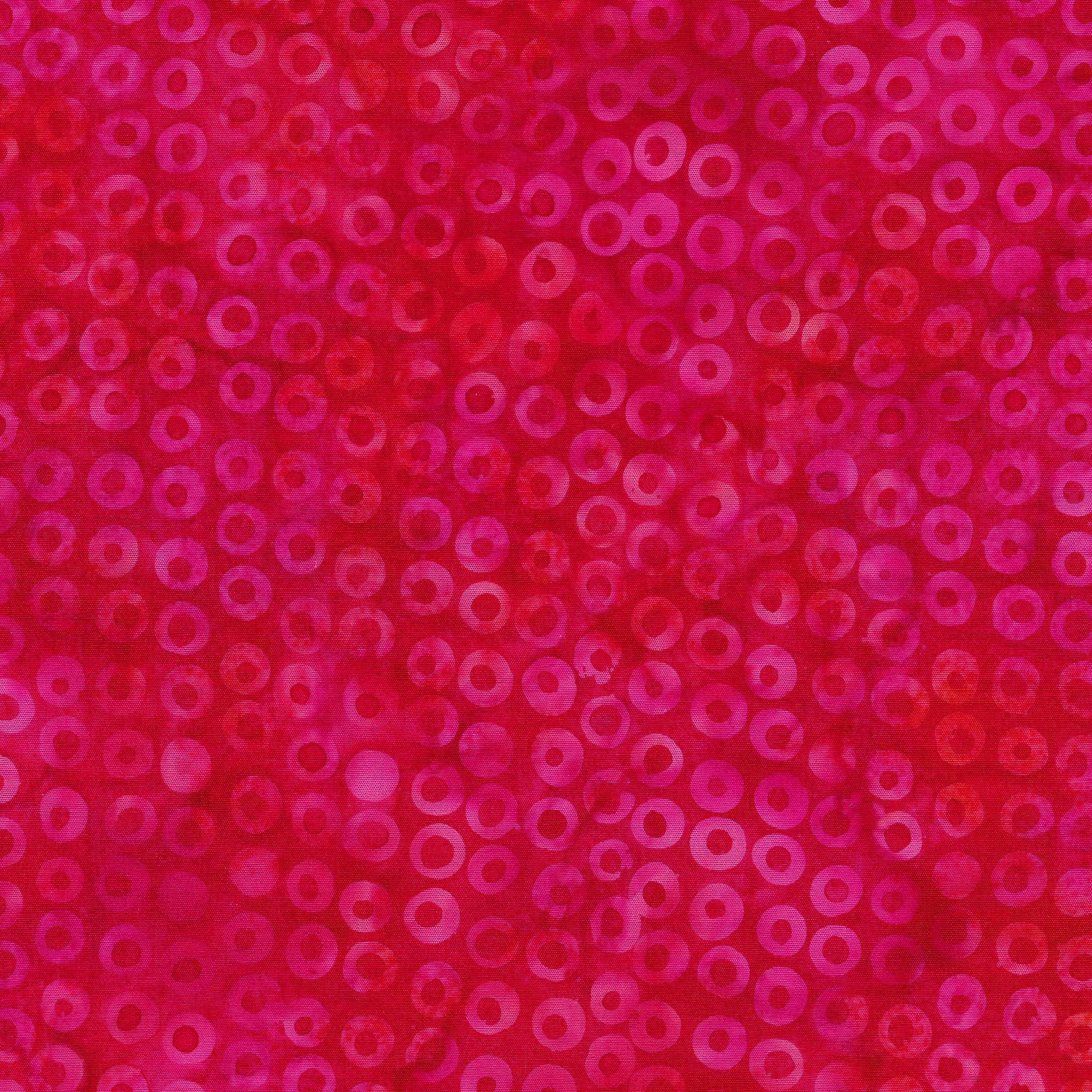 111936366 / Cherrios-Flame