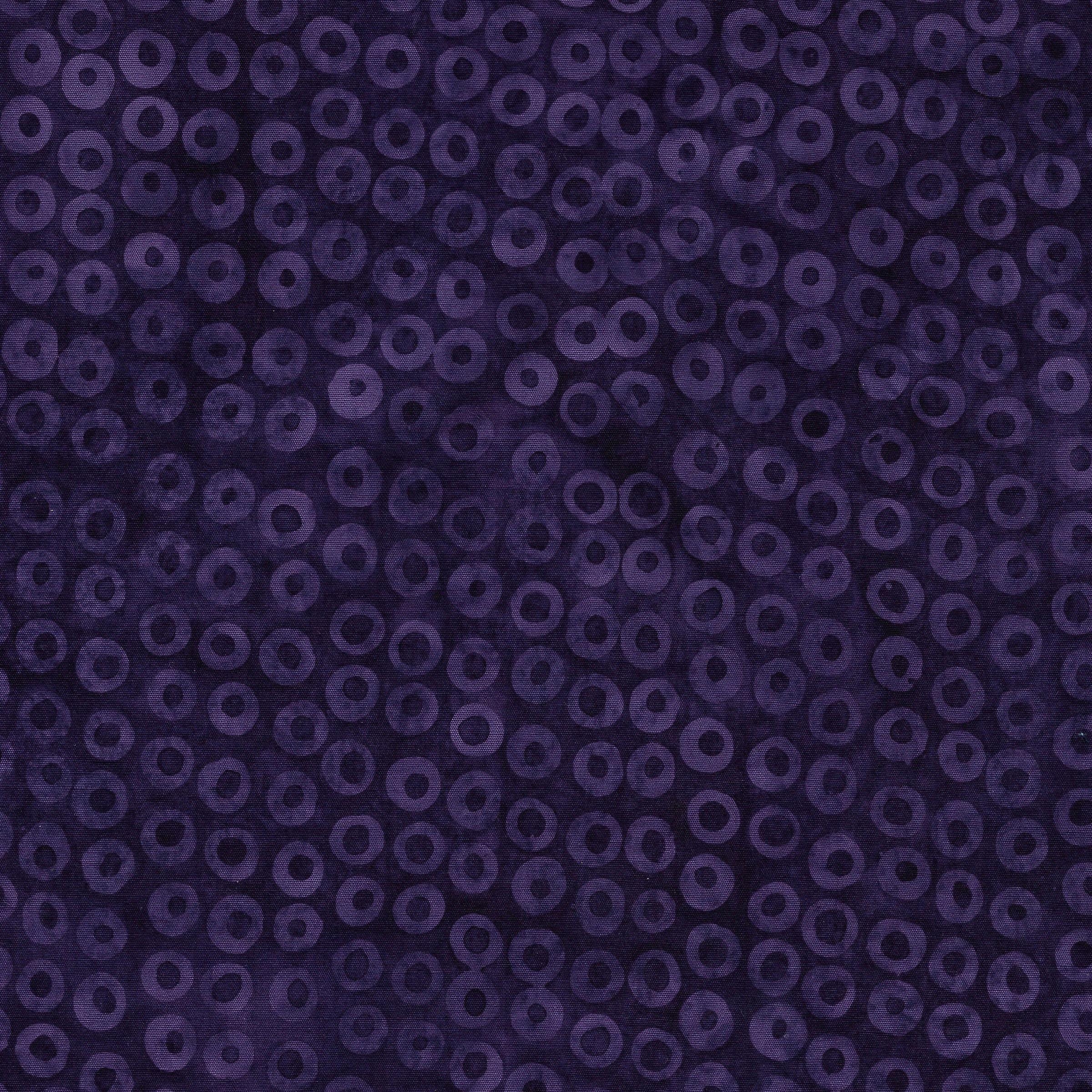 111936495 / Cherrios-Eggplant