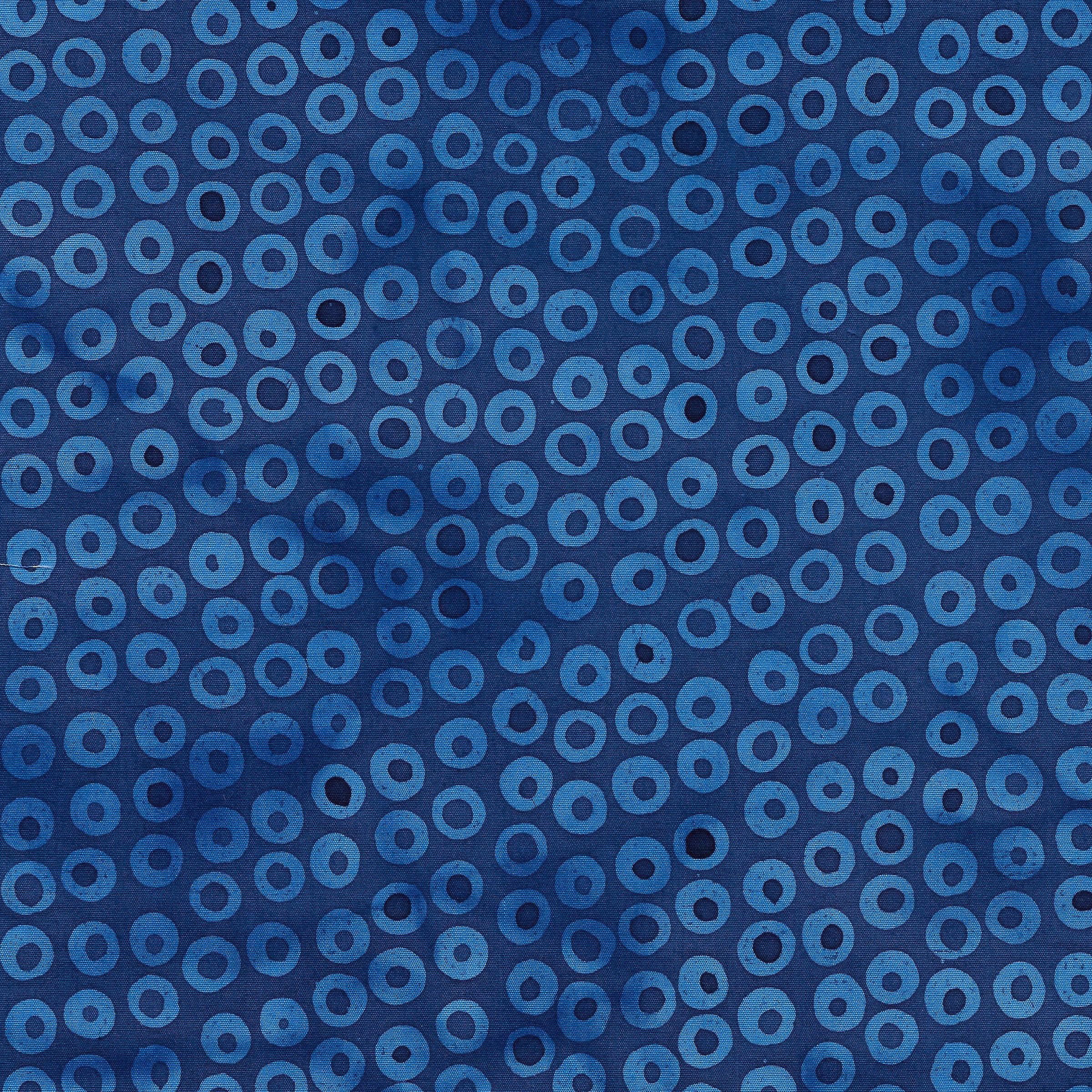 111936530 / Cherrios-Bluebird
