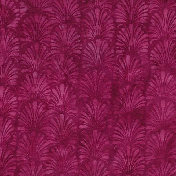 112021330 Vertical Plumes-Raspberry
