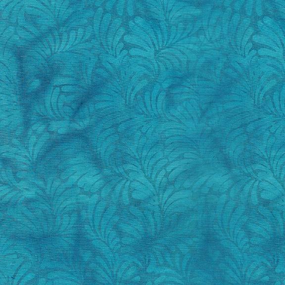 112022526 / Diagonal Plumes-Medium Pool