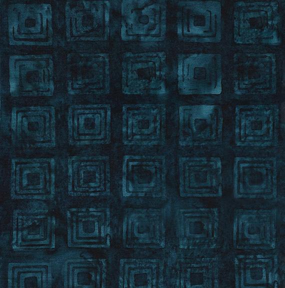 112033584 / Squares-Ravine