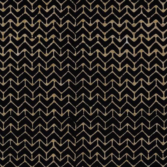112037796 / Chevron-Black