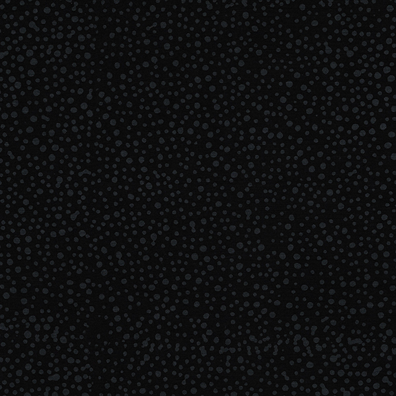 IB Gatsby 112039795 Dots Charcoal