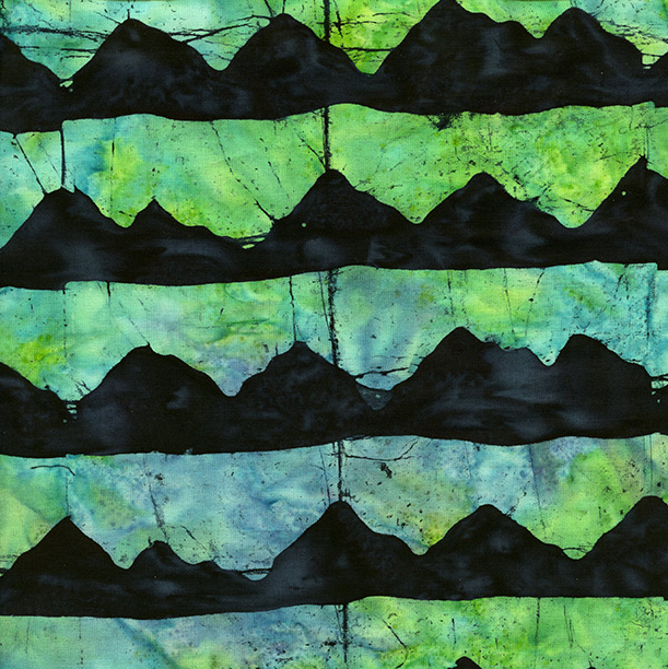Batik-Mountains-Marble 9865