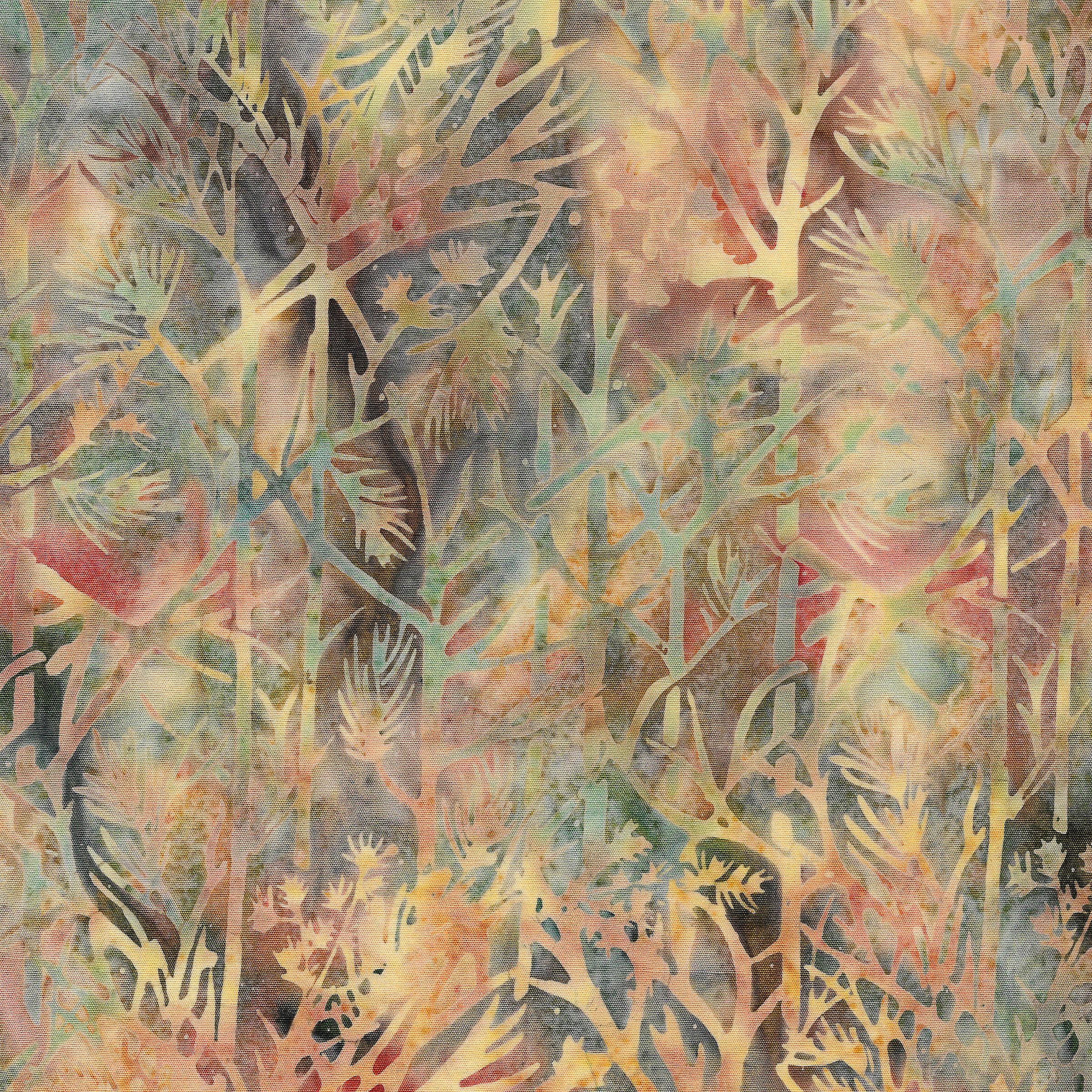 121801825 / Twigs-Peony