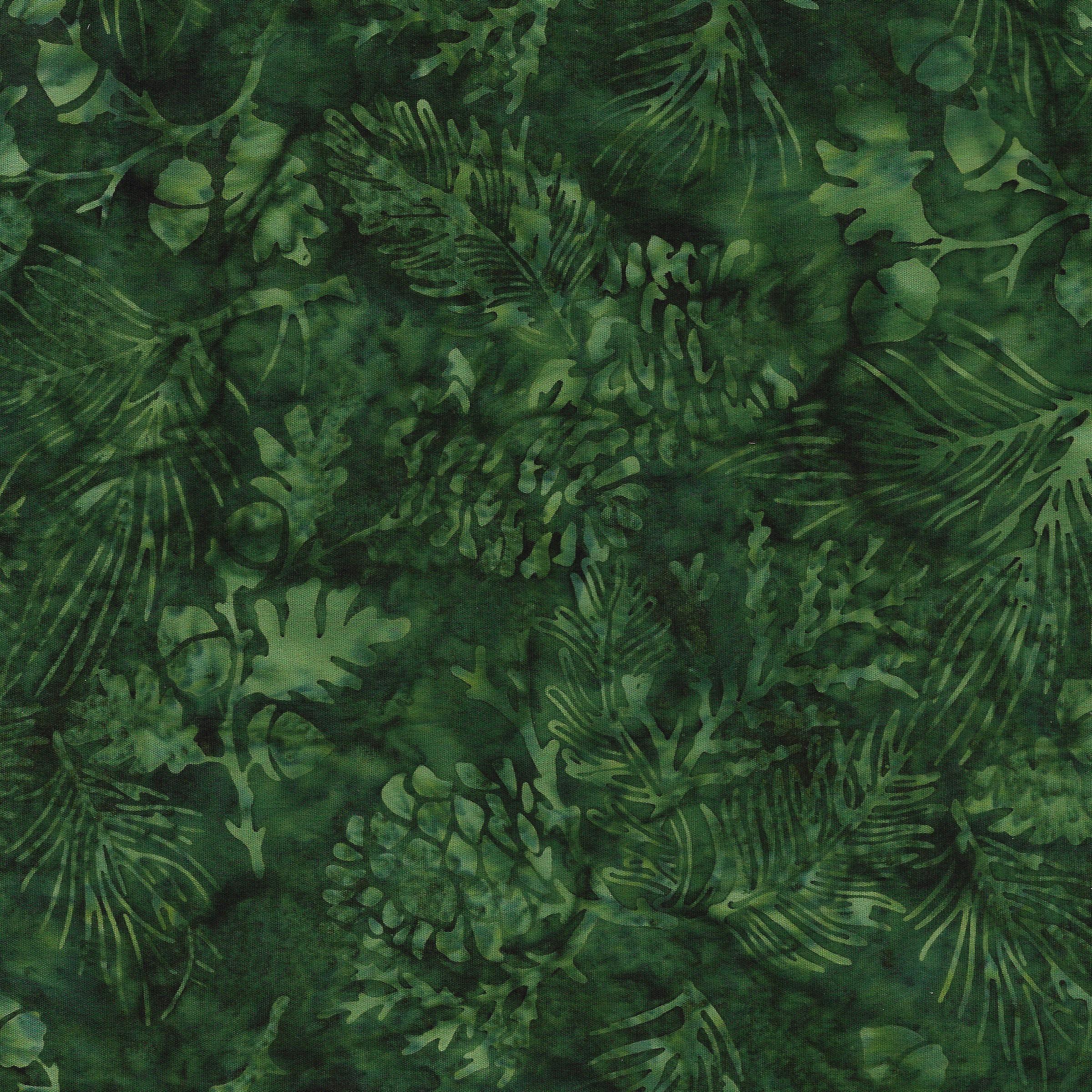 121804686 / Pine Leaf -Forest