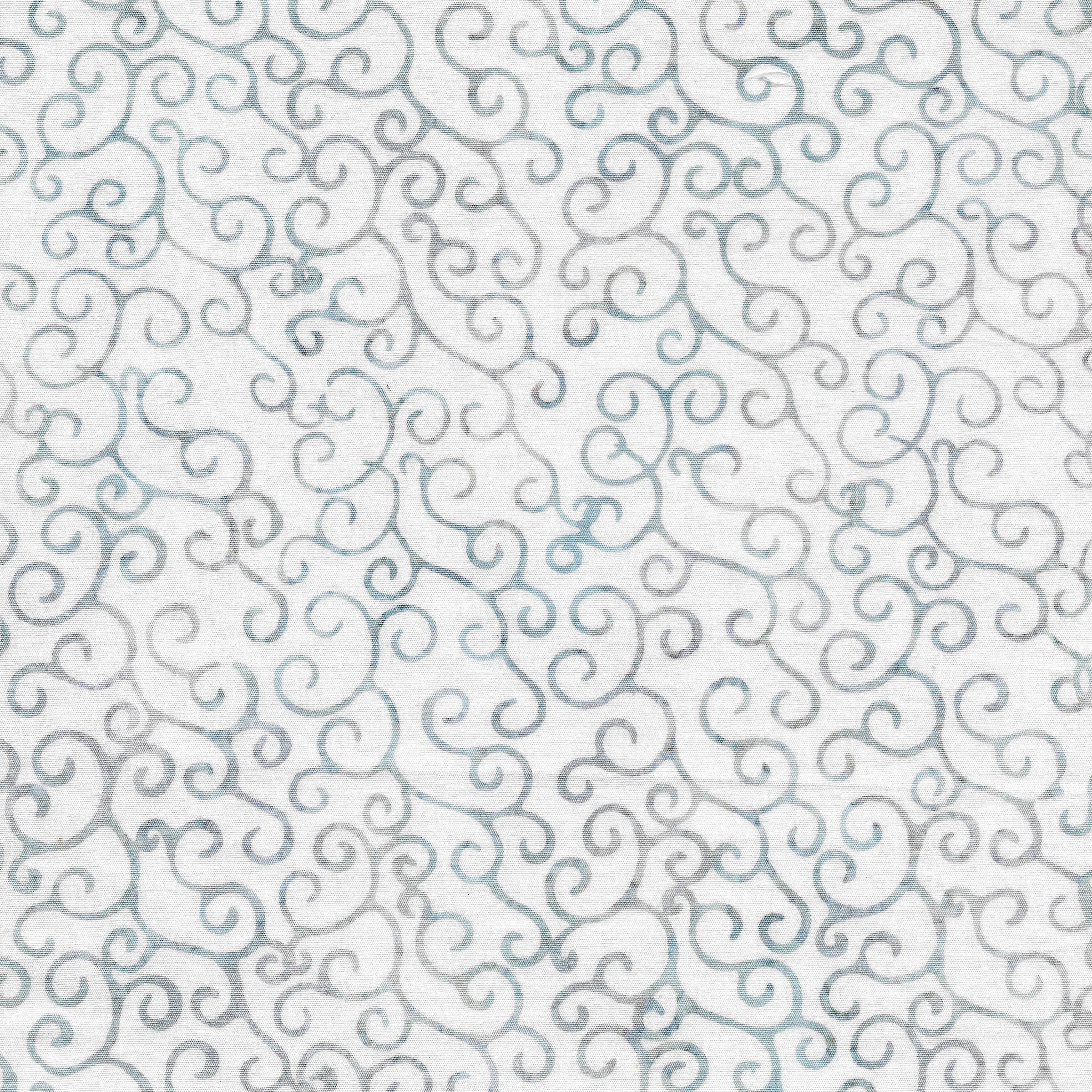 121823831 / Swirl-Opal