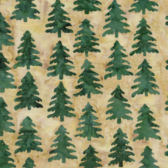 121904075 / Nordic Trees-Lizard
