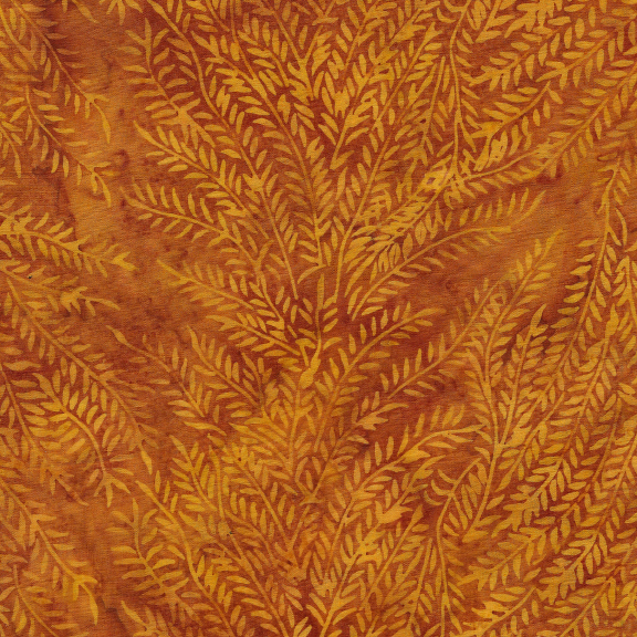 121907280 / Branches-Copper