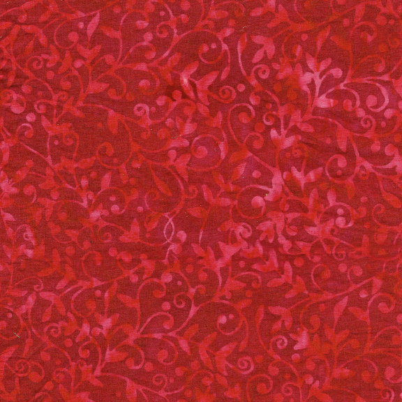 121913380 / Vine-Cardinal
